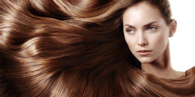 Best-tips-for-stunning-long-hair-2018long-hair-tips